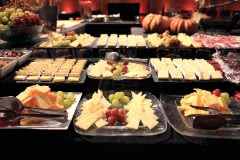 Food and Banquet Catering 7