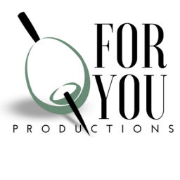 Q4U PRODUCTIONS HOME